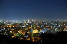 札幌夜広域