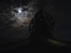 東大寺万灯供養会3
