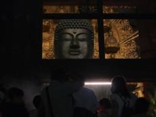 東大寺万灯供養会2