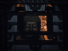 東大寺万灯供養会4